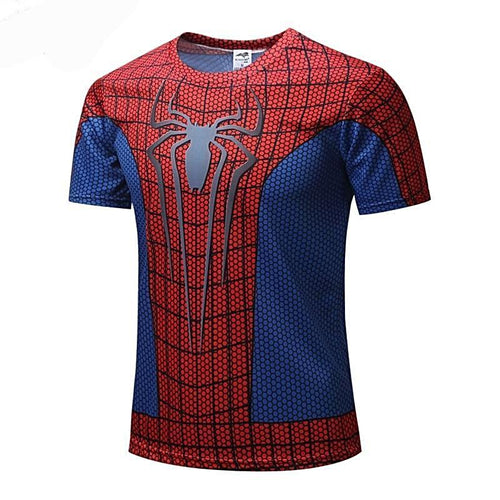 Marvel, Spiderman, Spider-man, #love #instagood #photooftheday #fashion #beautiful #beauty #happy #cute #like4like #tbt #follow #followme #follow4follow #picoftheday #me #art #selfie #instadaily #repost #friends #friendships #nature
