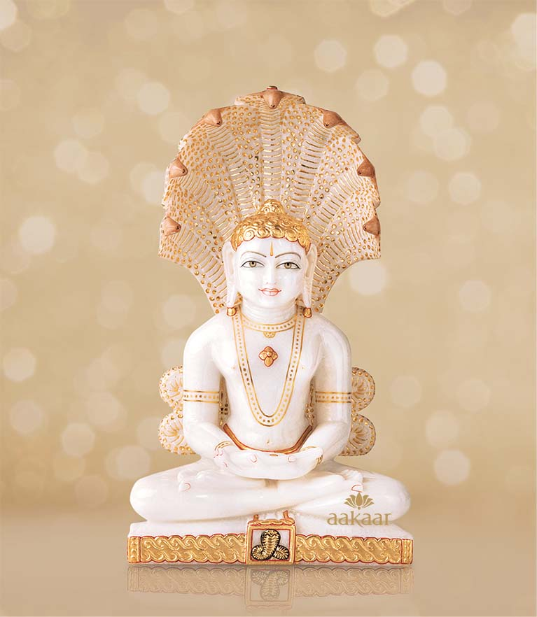 Explore Our Jain Collection Tagged Quot Mahavir Quot Aakaar Com