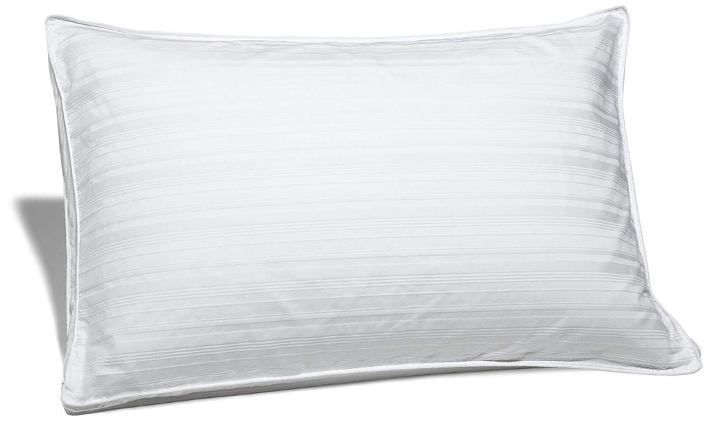 Single Pillow