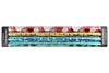 Wrapaholic-Merry-Christmas-Gift-Wrapping-Paper-Roll-8BZP-SD4R-HO-3