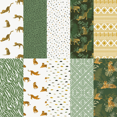 Holijolly-wrapping-paper-sheet-bundle-jungle-design-02