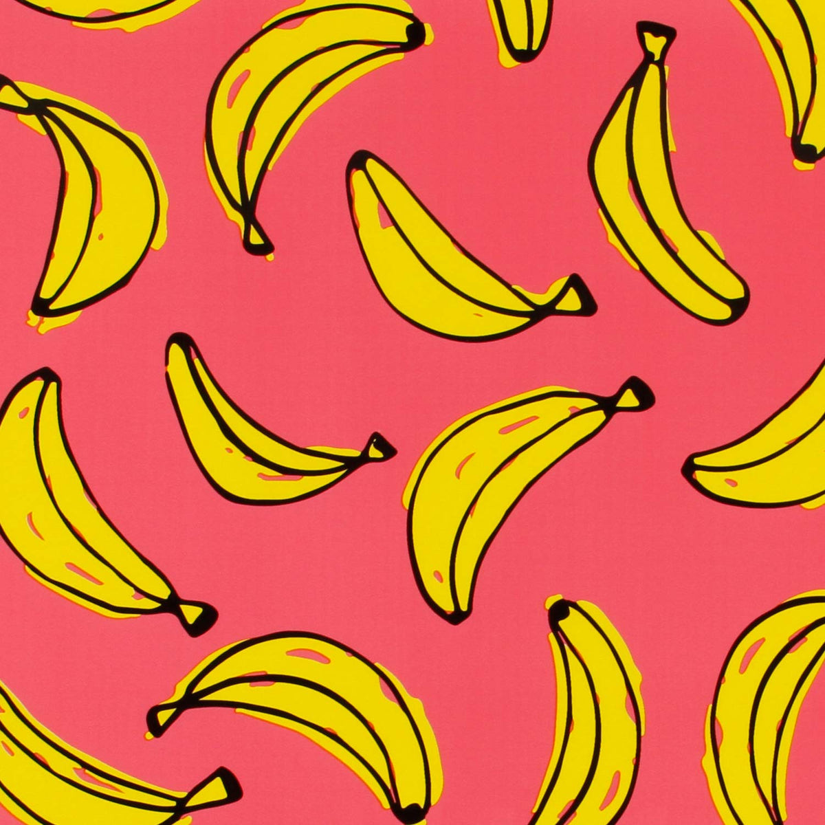 Wrapaholic-Fruit-Gift-Wrapping-Paper-Roll-Banana