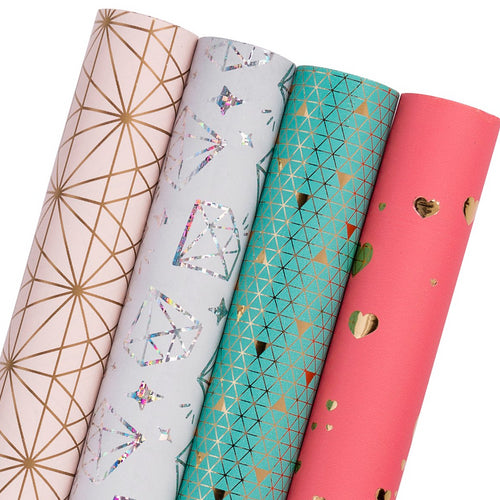 wrapaholic-sparkle-foil-gift-wrapping-paper-rolls-m