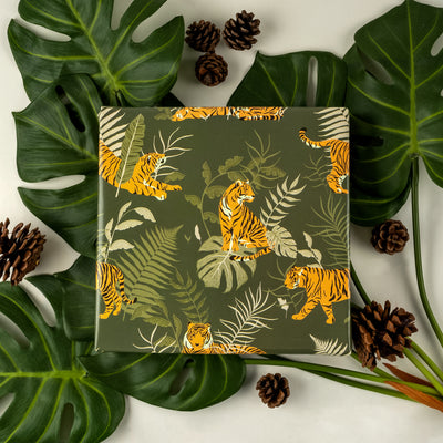 Holijolly-wrapping-paper-sheet-bundle-jungle-design-03