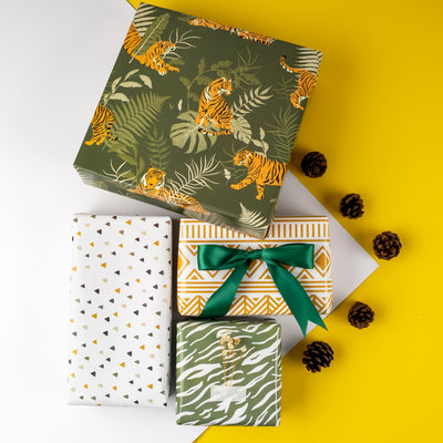 Holijolly-wrapping-paper-sheet-bundle-jungle-design-05
