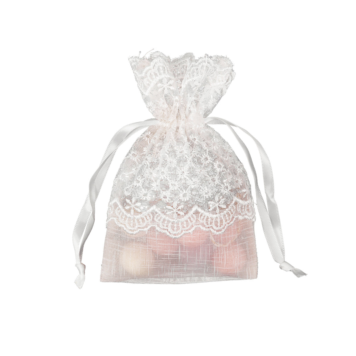 WRAPAHOLIC-Lace-Drawstring-Gift-Bag-4 x 5.5 inch