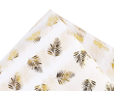 WRAPAHOLIC-gift-wrap-tissue-paper-gold-leaf-02