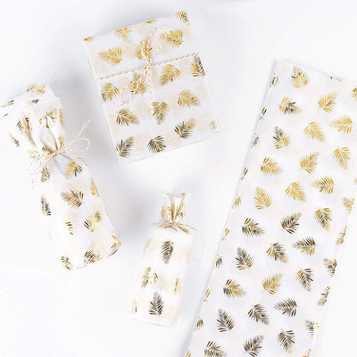 WRAPAHOLIC-gift-wrap-tissue-paper-gold-leaf-05