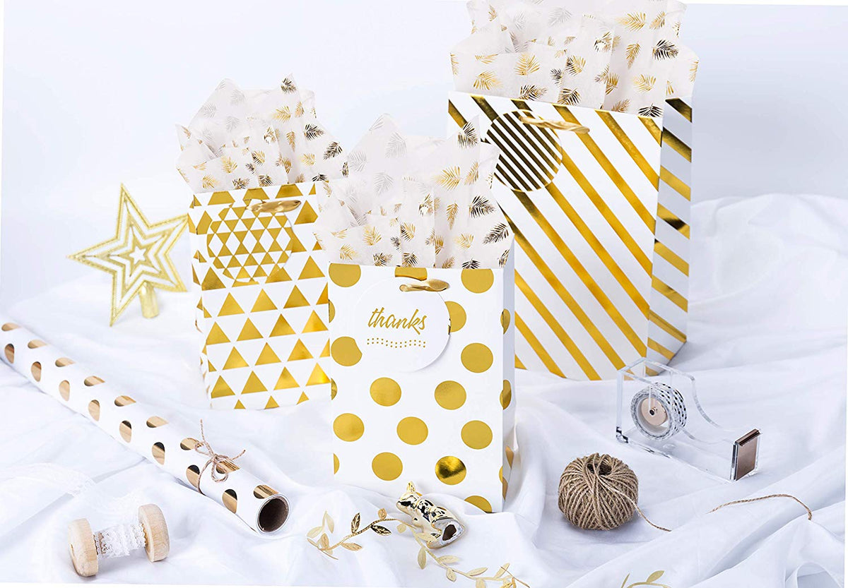 WRAPAHOLIC-gift-wrap-tissue-paper-gold-leaf-06