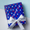 Wrapaholic-American-Flag-Wrapping-Paper-Sheets-2
