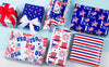 Wrapaholic-American-Flag-Wrapping-Paper-Sheets-6