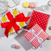 Wrapaholic-Back-to-School-Wrapping-Paper-Sheets-3
