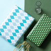 Wrapaholic-Back-to-School-Wrapping-Paper-Sheets-5