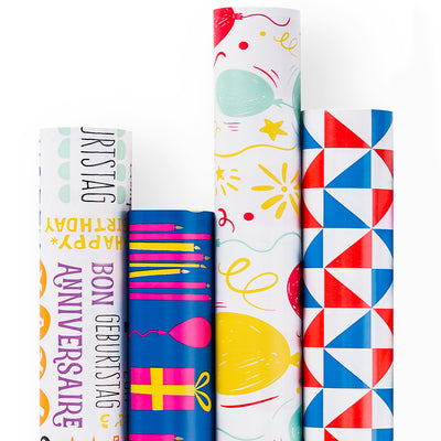 Wrapaholic-Birthday-Party-Wrapping-Paper-Roll-2