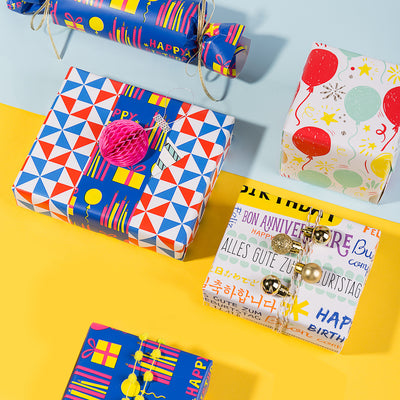 Wrapaholic-Birthday-Party-Wrapping-Paper-Roll-5