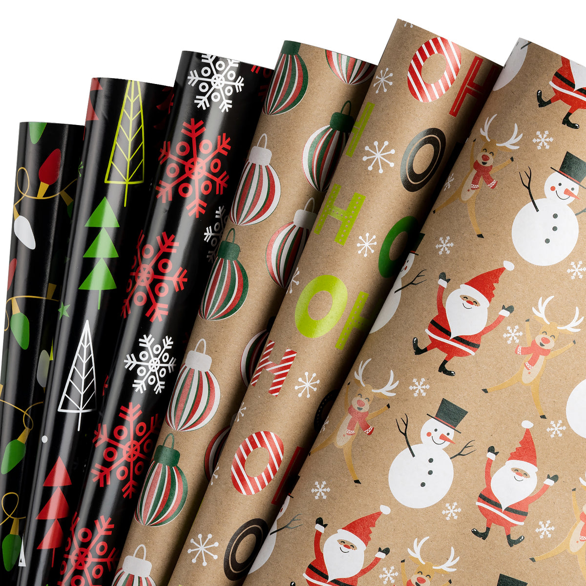 Wrapaholic-Christmas-Holiday-Wrapping-Sheet-1