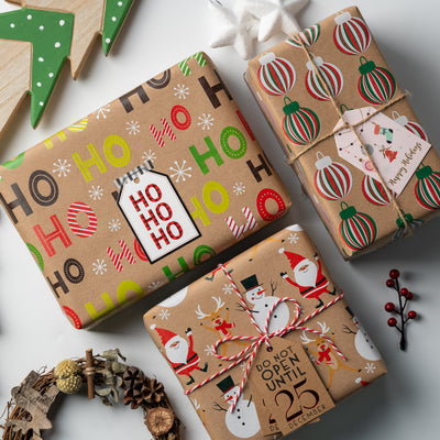 Wrapaholic-Christmas-Holiday-Wrapping-Sheet-3