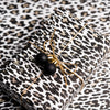 Wrapaholic-Glitter-Design- with-Leopard-Printing-Gift-Wrapping-Pape -Roll-4