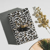 Wrapaholic-Glitter-Design- with-Leopard-Printing-Gift-Wrapping-Pape -Roll-6