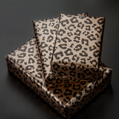 Wrapaholic- Leopard-Print Gift-Wrapping-Paper-Roll-2