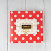 Wrapaholic-Stripes-and-Polka-Dot-Print-with-Cut-Lines-Gift-Wrapping- Paper-Roll-2