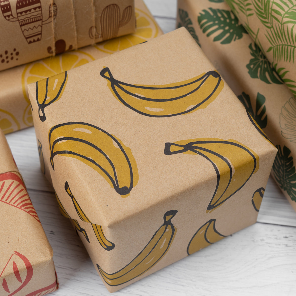 Wrapaholic-Summer-Fruit-Wrapping-Paper-Sheets-6