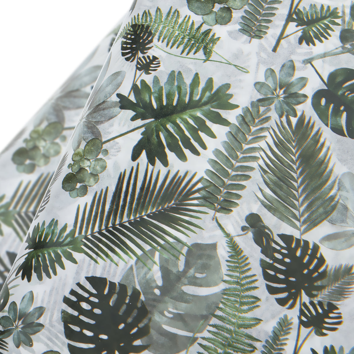 Wrapaholic-Tropical-Leaf-Printed-Tissue-Paper-4