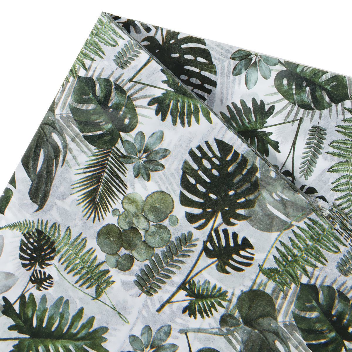 Wrapaholic-Tropical-Leaf-Printed-Tissue-Paper-5