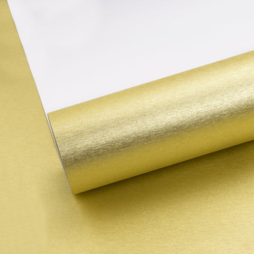 Wrapaholic-gift-wrap-roll-brush-metal-gold