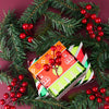 Wrapaholic-Merry-Christmas-Gift-Wrapping-Paper-Roll-Merry-Christmas-1