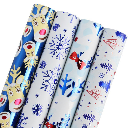 Wrapaholic-Merry-Christmas-Gift-Wrapping-Paper-Roll-Gandalf-m