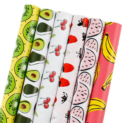 Wrapaholic-Fruit-Gift-Wrapping-Paper-Roll-m