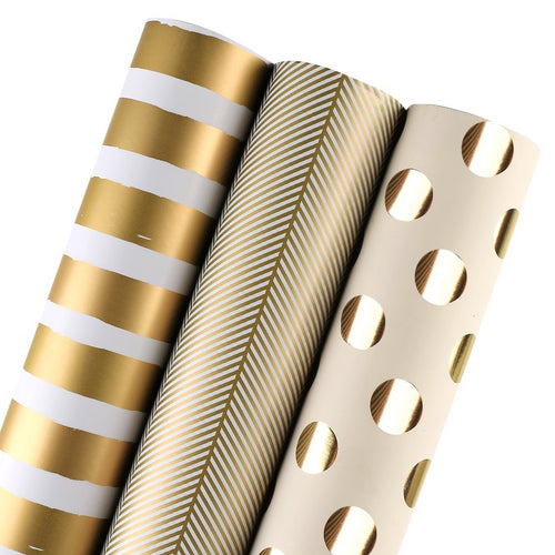 wrapaholic-gold-printed-gift-wrapping-paper-rolls-m