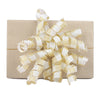 wrapaholic-gold-printed-gift-wrapping-paper-rolls-5