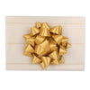 wrapaholic-gold-printed-gift-wrapping-paper-rolls-6