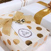 wrapaholic-gold-printed-gift-wrapping-paper-rolls-3