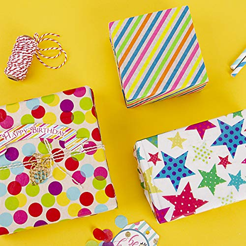 wrapaholic-birthday-gift-wrap-tissue-paper-2