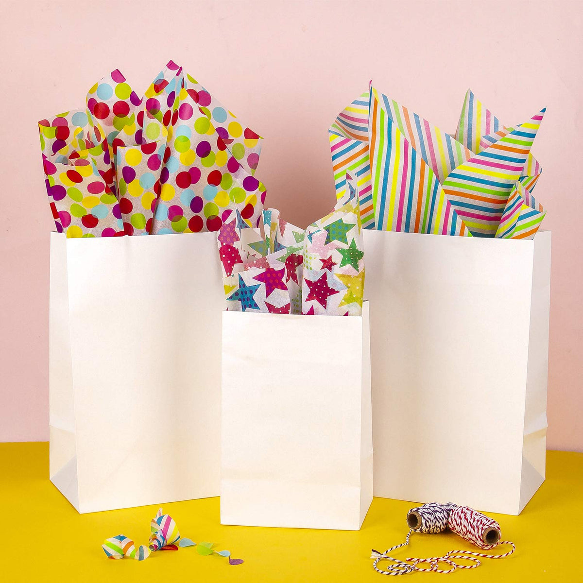 wrapaholic-birthday-gift-wrap-tissue-paper-3