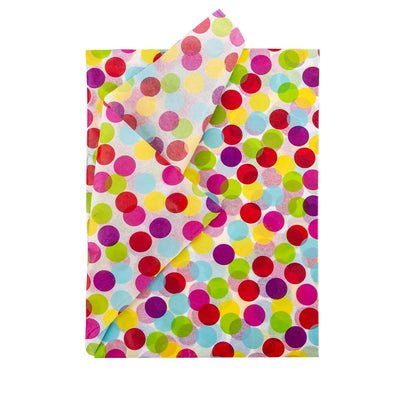 wrapaholic-birthday-gift-wrap-tissue-paper-4