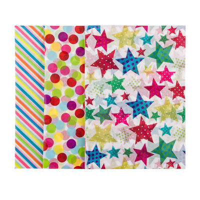 wrapaholic-birthday-gift-wrap-tissue-paper-1