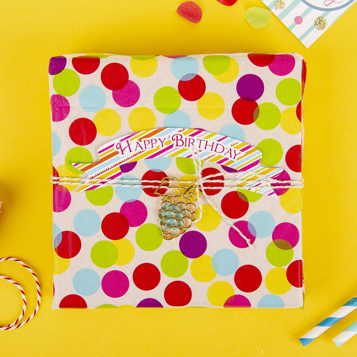 wrapaholic-birthday-gift-wrap-tissue-paper-6