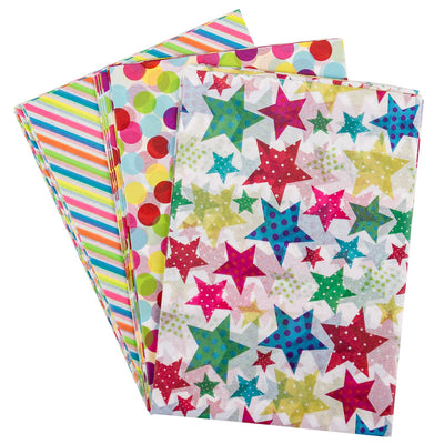 wrapaholic-birthday-gift-wrap-tissue-paper-7