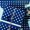 wrapaholic-dots-gift-wrapping-paper-navy-blue-reversible