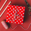 wrapaholic-dots-gift-wrapping-paper-red-reversible