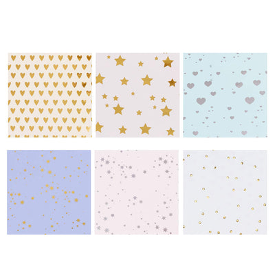 wrapaholic-gift-wrapping-paper-sheets-pastel-colors-3