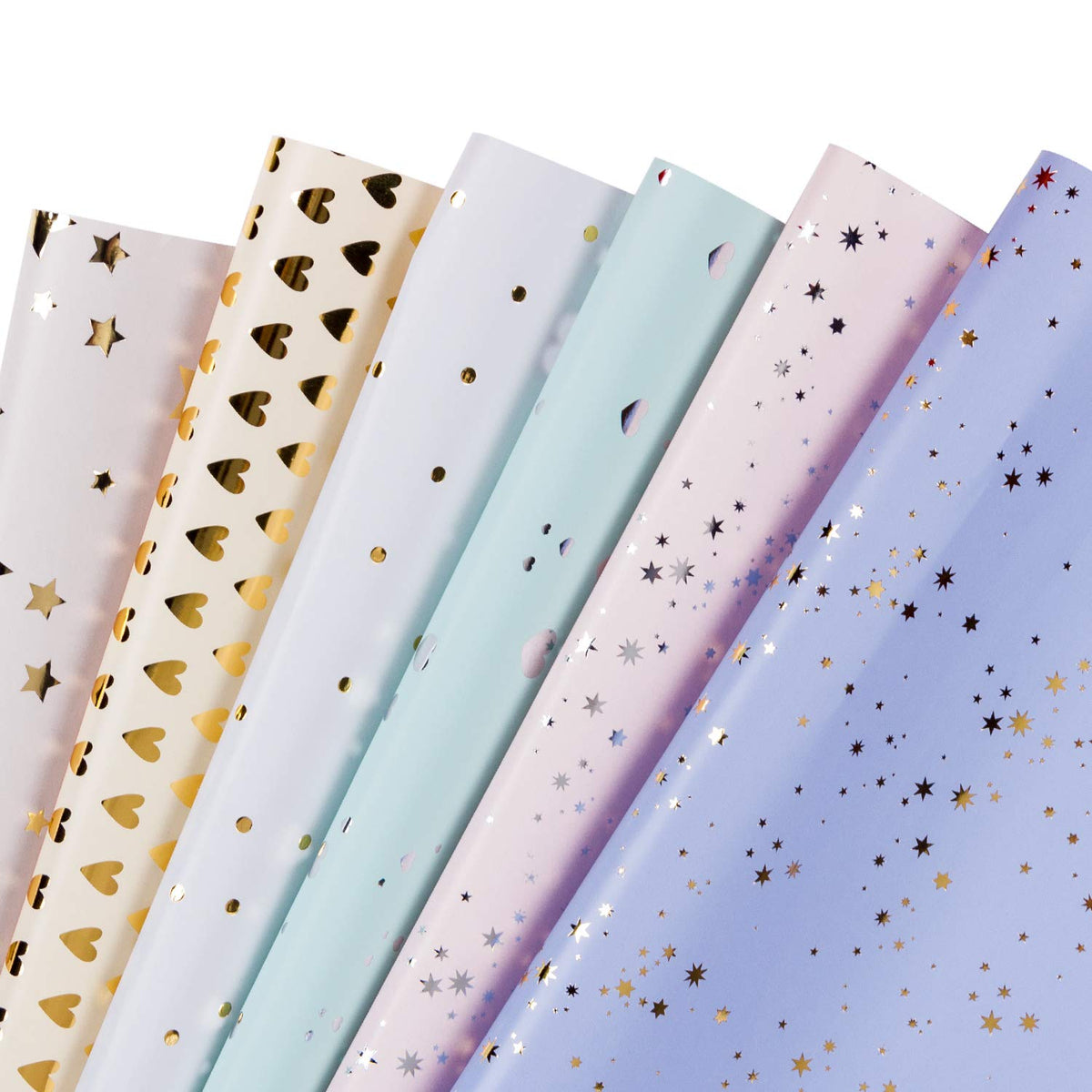 wrapaholic-gift-wrapping-paper-sheets-pastel-colors-1