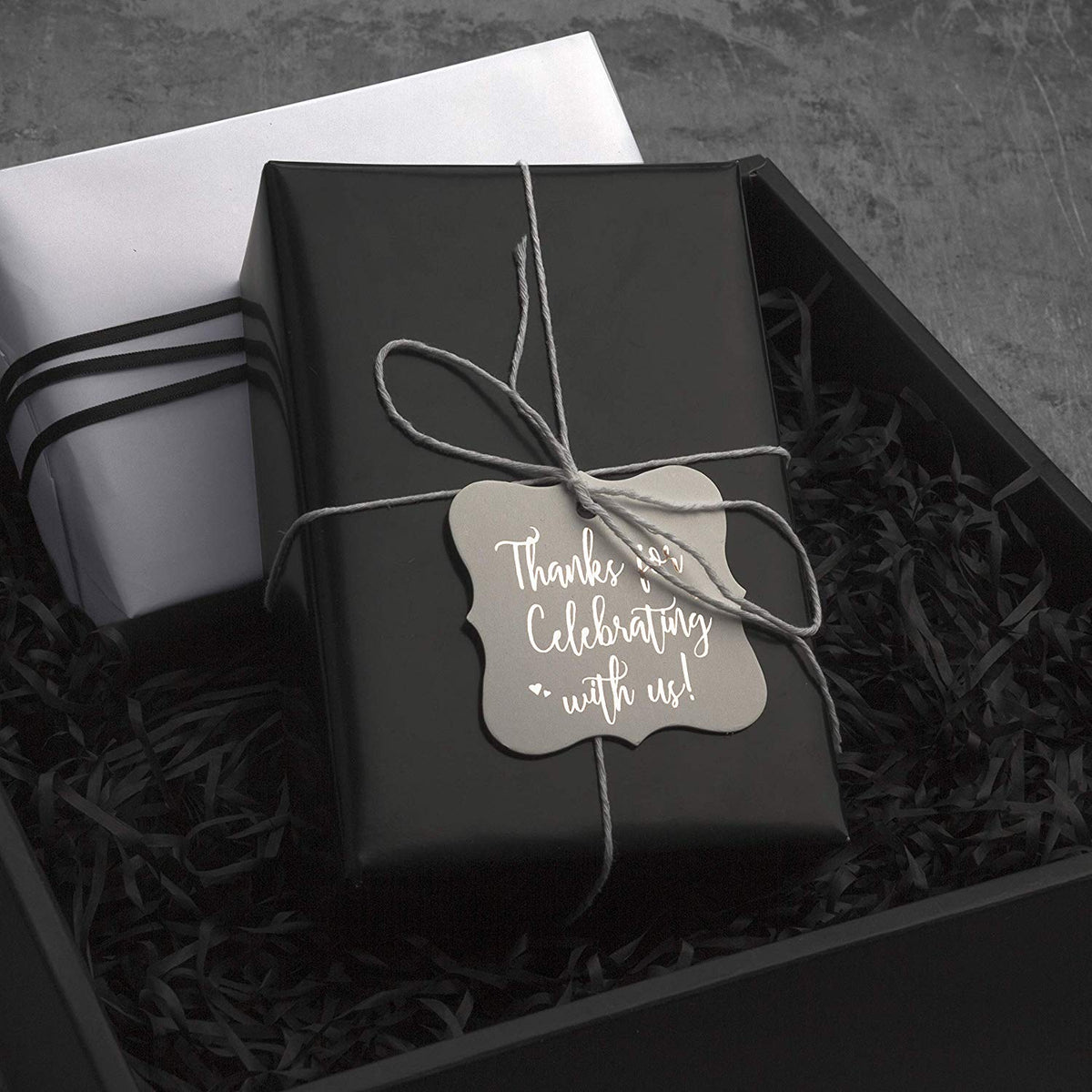 wrapaholic-glossy-black-gift-wrapping-paper-4