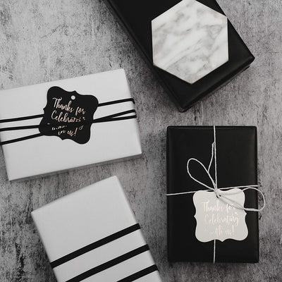 wrapaholic-glossy-black-gift-wrapping-paper-5