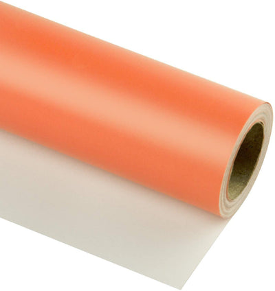 wrapaholic-glossy-blush-pink-gift-wrap-roll-m