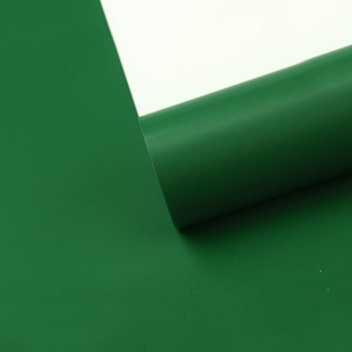wrapaholic-glossy-green-gift-wrap-roll-1